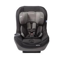 MAXI-COSI 迈可适 Pria 70 儿童汽车安全座椅