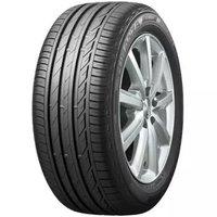 Bridgestone 普利司通 泰然者 T001 225/55R17 97W  轮胎 *2件