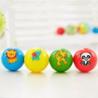 Fisher-Price 费雪 儿童玩具球
