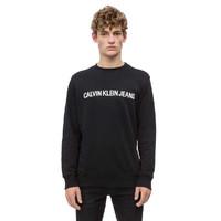 超值黑五 : Calvin Klein 卡文克莱 J30J307757 男款套头卫衣