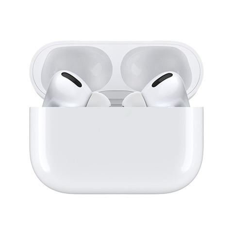 ANC降噪真无线蓝牙耳机tws双耳适用苹果iphone11小米oppo华为vivo洛达1536u华强北3二代airpods三代pro1562a