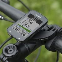 GARMIN 佳明 Edge 520 Plus 骑行码表 英文版
