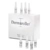 Dermaroller 0.35%玻尿酸原液精华液安瓶