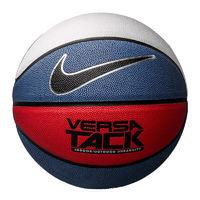 Nike耐克篮球标准7号球 室内室外耐磨防滑花球