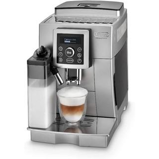 Delonghi 德龙 ECAM 23.466.S 全自动咖啡机 银色