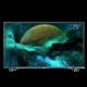 SKYWORTH 创维 75A9 液晶电视 75英寸 5769元