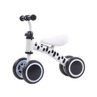 移动专享:春野樱 儿童斑马造型滑步车
