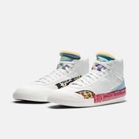 25日0点:NIKE 耐克 DROP-TYPE MID CW2622 男子运动鞋