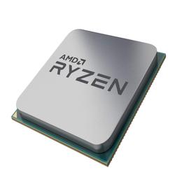 AMD 锐龙 Ryzen 7 1700X CPU处理器