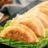 bibigo 必品阁 韩式王饺子 250g*8包