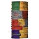 中亚Prime会员:Buff Temple 魔术头巾 国家地理授权款 ¥76.08+¥6.92含税直邮(约¥83)