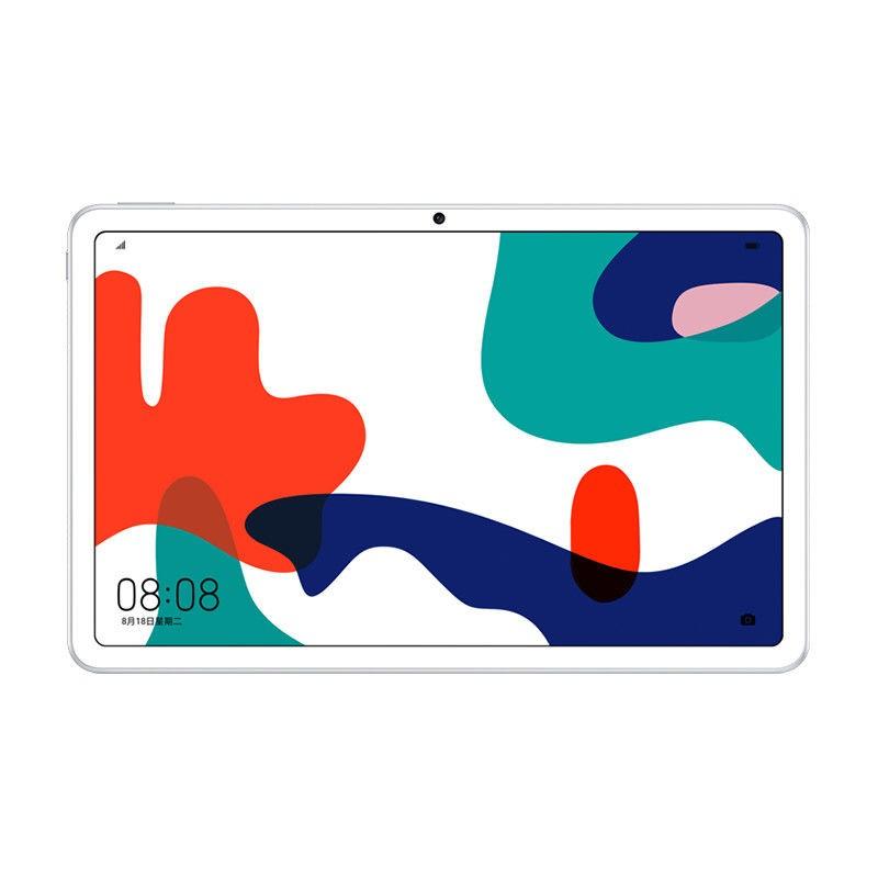 HUAWEI 华为 MatePad 10.4英寸 平板电脑 4GB 128GB WLAN版