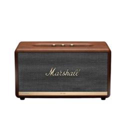 Marshall 马歇尔 STANMORE II 智能款 无线蓝牙音箱 棕色