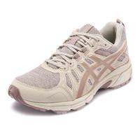 ASICS 亚瑟士 GEL-VENTURE 7 MX 1012A818 女士休闲运动鞋