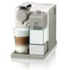 Delonghi 德龙 EN 560.W 全自动胶囊咖啡机 白色