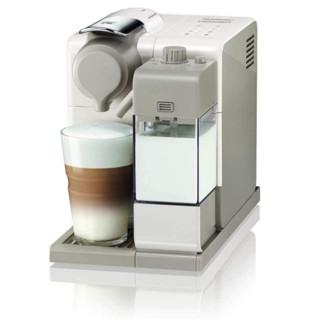 Delonghi 德龙 EN 560.W 全自动胶囊咖啡机