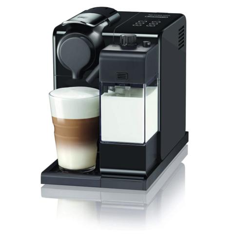88VIP:Nespresso 奈斯派索 Lattissima Touch EN560 胶囊咖啡机