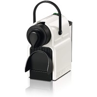 88VIP:KRUPS 克鲁伯 Inissia系列 胶囊咖啡机(多色可选)