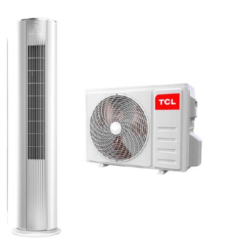 TCL KFRd-72LW/D-ME21Bp(B3) 立柜式空调