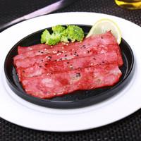 京东PLUS会员:乐麦点 培根肉片 1000g *2件