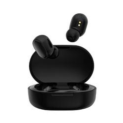 IPHOX 爱福克斯 真无线蓝牙耳机