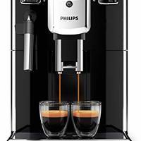 PHILIPS 飞利浦 5000系列 EP5310/10 全自动咖啡机 黑色