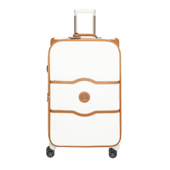 DELSEY 戴乐世  香提兰系列 1770 行李箱 28寸