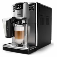 PHILIPS 飞利浦 5000系列 EP5335 / 10 全自动咖啡机 不锈钢色