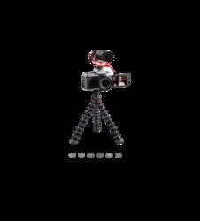 FUJIFILM 富士 X-T200 微单相机