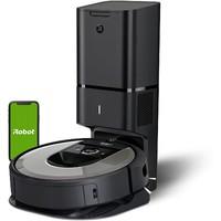 iRobot 艾罗伯特 Roomba i7扫地机器人+自动集尘系统 套装