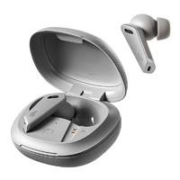 1日0点:EDIFIER 漫步者 TWS NB2 Pro 真无线降噪蓝牙耳机