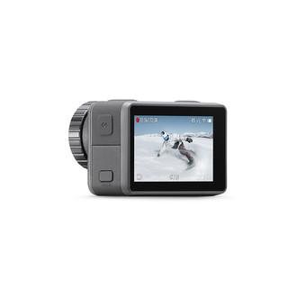 DJI 大疆 Osmo Action 运动相机 全能套装