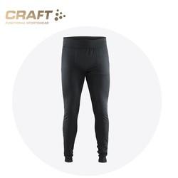 CRAFT 夸夫特 1903716-7 男款户外贴身保暖秋裤