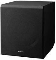 Sony 索尼 SACS9 有源超低音音箱 需配变压器 10英寸