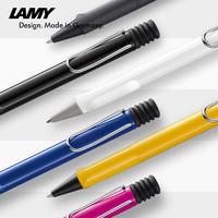 LAMY原子笔 狩猎系列  德国凌美官方旗舰店 Safari系列圆珠笔