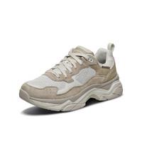 SKECHERS 斯凯奇 USA系列 男士休闲鞋 66089