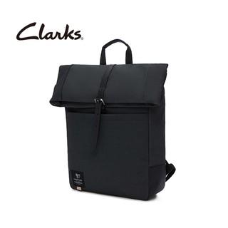 clarks 其乐 The Millbank 男士双肩背包