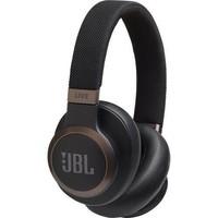 超值黑五、银联爆品日:JBL LIVE 650BT 无线降噪耳机 认证翻新版