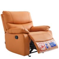 20日0点 : CHEERS 芝华仕 K9780 头等舱功能沙发 单人位