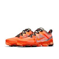 25日0点:Nike 耐克  AIR VAPORMAX AR6631 男子运动鞋