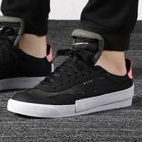 25日0点:Nike 耐克 AV6697 男子低帮运动休闲板鞋