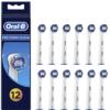 Oral-B 欧乐-B Precision Clean替换牙刷头