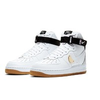NIKE 耐克  AIR FORCE 1 HIGH '07 LV8 男子运动鞋