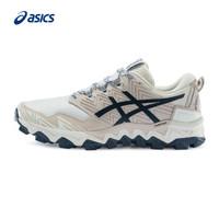 ASICS 亚瑟士 1011B256 GEL-FujiTrabuco 8 中性款跑鞋