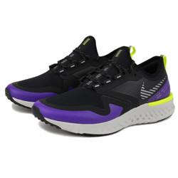 NIKE 耐克 BQ1671 男款跑鞋