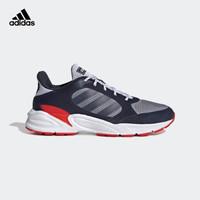 Adidas 阿迪达斯 EE9897 男款跑鞋