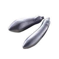 柳宗理  南部铁器 铁离子煮水铁器 多种造型