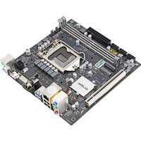 百亿补贴:ONDA 昂达 H410SD4-ITX全固版 ITX主板