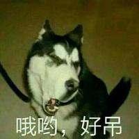 促销活动:天猫精选 Onitsuka Tiger官方旗舰店 经典焕新来袭!
