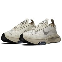 NIKE 耐克 AIR ZOOM-TYPE CJ2033 运动鞋